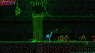 slain-back-from-hell-screen-07-ps4-us-09sep16
