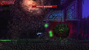 slain-back-from-hell-screen-08-ps4-us-09sep16
