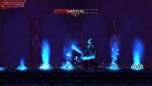 Slain: Back from Hell Screenshot 6