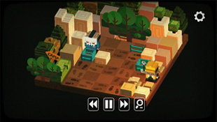 Slayaway Camp: Butcher's Cut Screenshot 6
