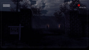 Slender: The Arrival Screenshot 5