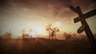 Slender: The Arrival Screenshot 9