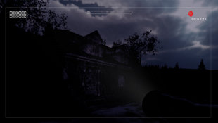 slender-the-arrival-screenshot-03-ps4-ps3-us-08sep14