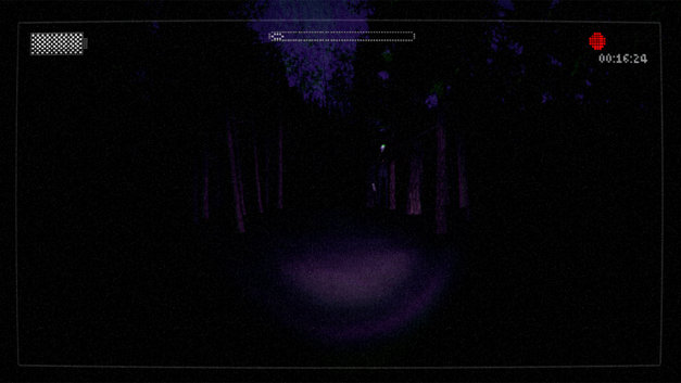 slender-the-arrival-screenshot-04-ps4-ps3-us-08sep14