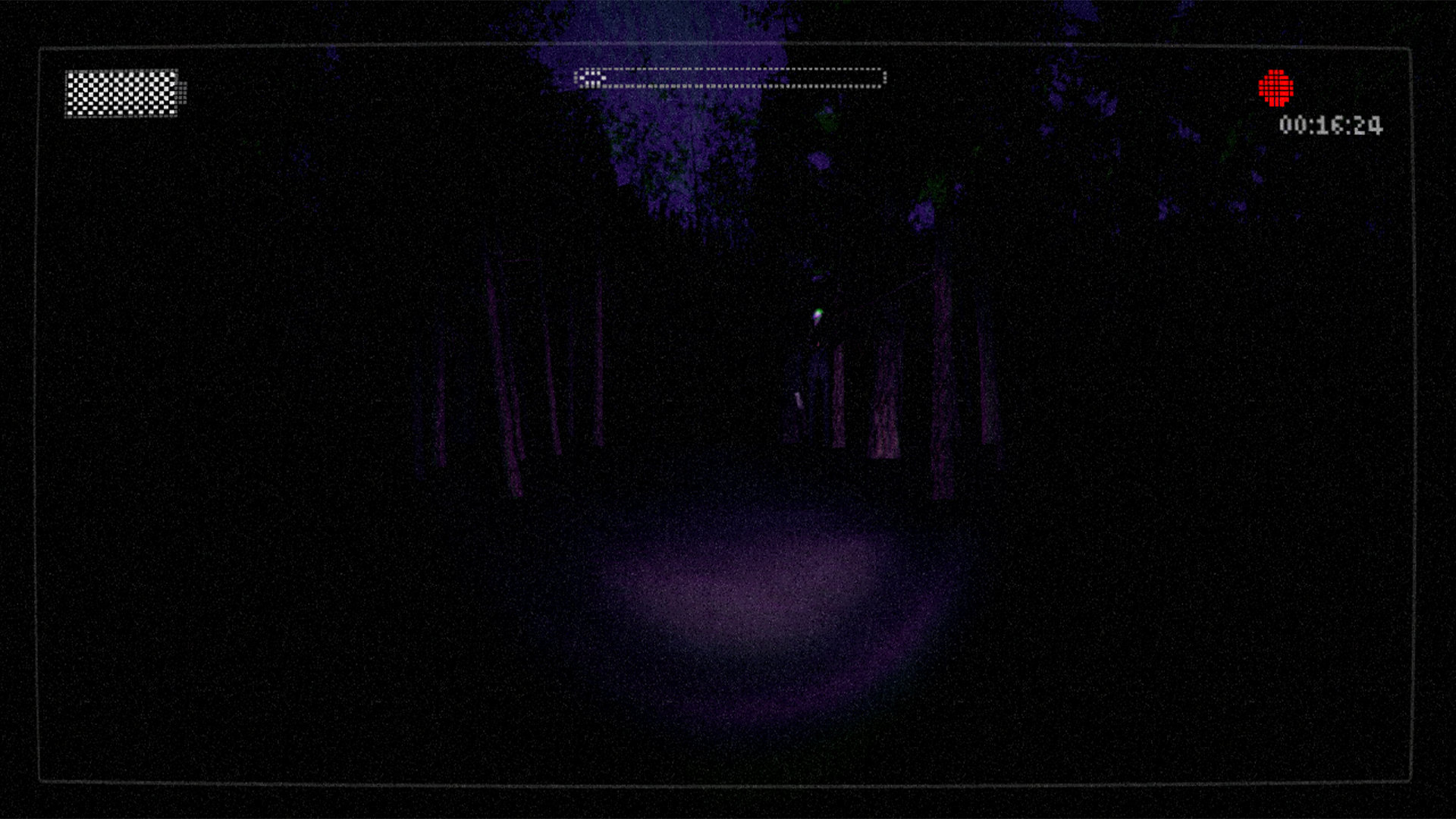 slender the arrival download android