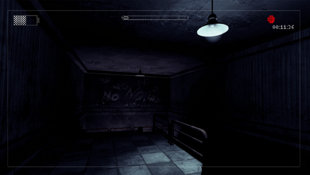 slender-the-arrival-screenshot-05-ps4-ps3-us-08sep14