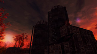 Slender: The Arrival Screenshot 2