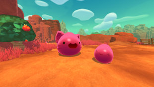 Slime Rancher Screenshot 6