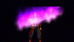 Onimusha 3: Demon Siege Screenshot 9