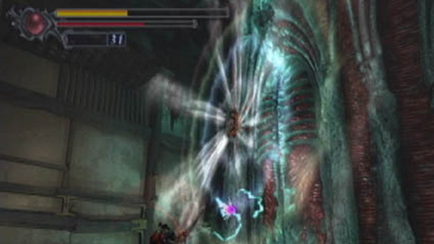 Onimusha 3: Demon Siege Screenshot 7