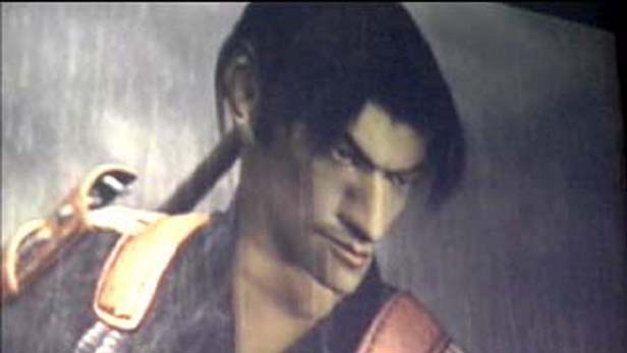 Onimusha 3: Demon Siege Screenshot 1