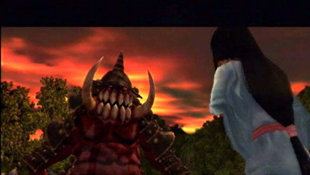 Onimusha 3: Demon Siege Screenshot 11