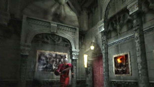 Devil May Cry Screenshot 5