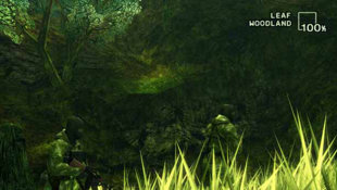 Metal Gear Solid 3: Snake Eater Screenshot 41