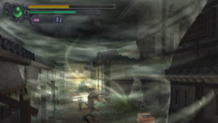 Onimusha: Warlords Screenshot 5