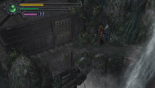 Onimusha: Warlords Screenshot 12