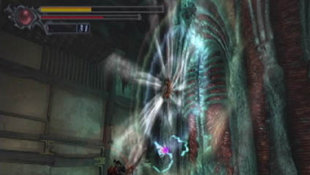 Onimusha: Warlords Screenshot 15
