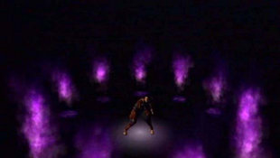 Onimusha: Warlords Screenshot 26