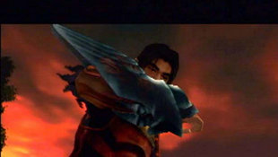 Onimusha: Warlords Screenshot 27