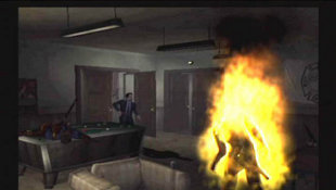 X-Files: Resist or Serve Screenshot 20