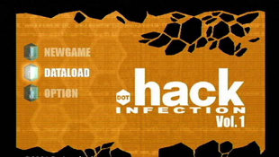 .hack Part 1: Infection