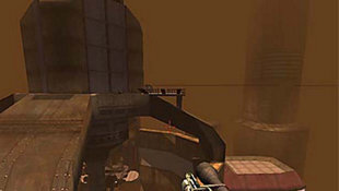 Turok: Evolution Screenshot 5