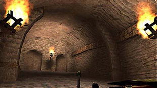 Turok: Evolution Screenshot 6