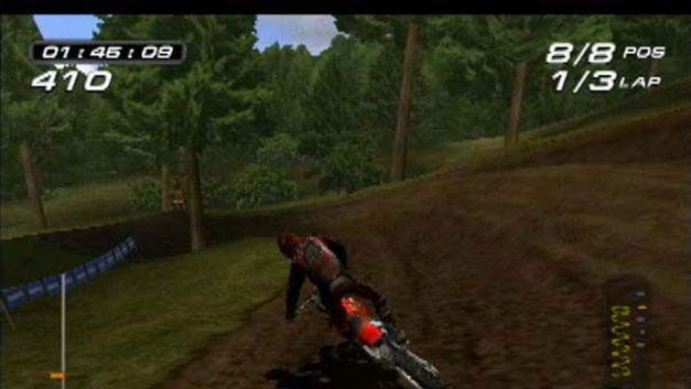 MX Superfly Screenshot 10