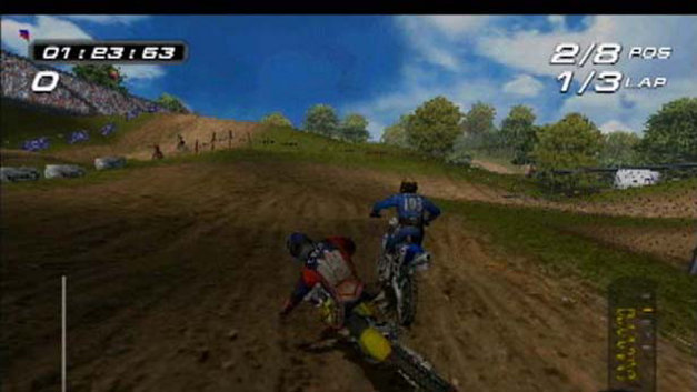MX Superfly Screenshot 19