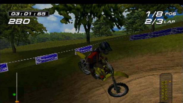 MX Superfly Screenshot 16