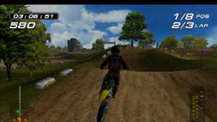 MX Superfly Screenshot 18