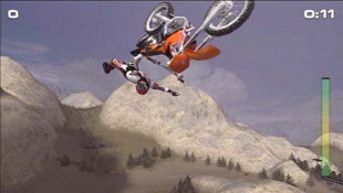 MX Superfly Screenshot 20
