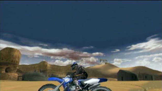 MX Superfly Screenshot 25