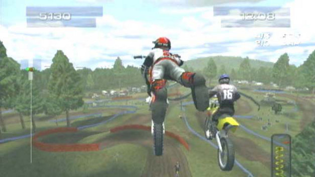 MX Superfly Screenshot 43
