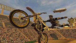 MTX Mototrax Screenshot 5