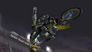 MTX Mototrax Screenshot 6