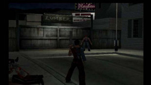 Evil Dead: A Fistful of Boomstick Screenshot 2