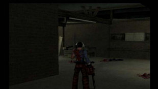 Evil Dead: A Fistful of Boomstick Screenshot 6