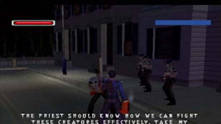Evil Dead: A Fistful of Boomstick Screenshot 12