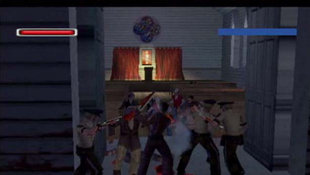 Evil Dead: A Fistful of Boomstick Screenshot 18