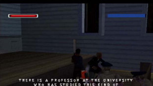Evil Dead: A Fistful of Boomstick Screenshot 23