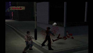 Evil Dead: A Fistful of Boomstick Screenshot 38
