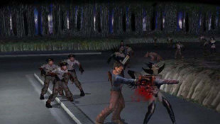 Evil Dead: A Fistful of Boomstick Screenshot 20