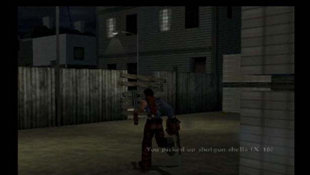 Evil Dead: A Fistful of Boomstick Screenshot 41