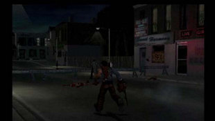 Evil Dead: A Fistful of Boomstick Screenshot 42