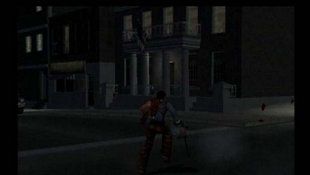 Evil Dead: A Fistful of Boomstick Screenshot 44
