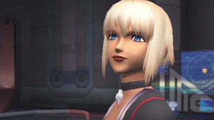 Xenosaga Episode I: Der Wille zur Macht Screenshot 12