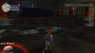 EverQuest Online Adventures Screenshot 6