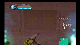 Rygar: The Legendary Adventure Screenshot 15