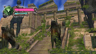 Rygar: The Legendary Adventure Screenshot 20